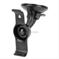 Car Suction Cup Mount Holder GPS Garmin Nuvi 50 50LM 50LMT