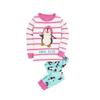 Baju Tidur Anak / Setelan Piyama Anak Premium NEXT Cantik Lucu Imut