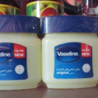 VASELINE ARAB 60ml