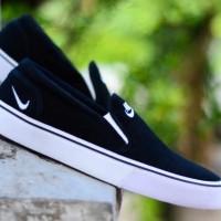 Sepatu Kets Nike Sb Toki