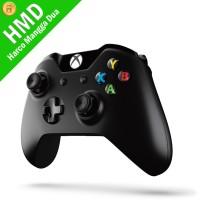 Xbox One Wireless Controller - Stik Xbox One Wireless