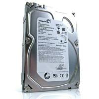 Hard Disk 2 Tera / 2TB 3,5