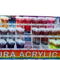 SAKURA ACRYLIC COLOR / SAKURA CAT AKRILIK 20ML