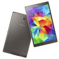 Samsung Galaxy Tab S2 - SM-T715 - 32GB - Hitam