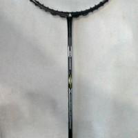 Raket Badminton Ashaway Max Power AS2000 (New 2016)