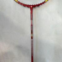 Raket Badminton Ashaway Duralite (New 2016)