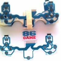 PCB STIK PS4 ORIGINAL
