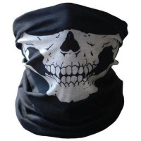 harga Buff Original Jiabao Motif Skull/tengkorak Sat-81 Kopassus Tokopedia.com