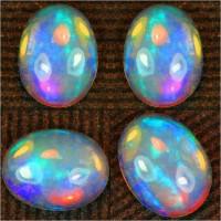 harga [430] Video - 1.07 Ct Museum Grade!! Opal Kalimaya Full Jarong!! Tokopedia.com