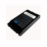 Baterai Toshiba Satelite M200 PA3534U 11.1V / 5200MAH (OEM)