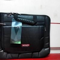 Ultimate Kevlar MX tas laptop notebook softcase tas laki wanita