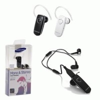 HEADSET BLUETOOTH SAMSUNG HM3500 / DUAL HEADSET