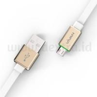 Kabel Vivan CHM100 (Micro)