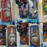 harga Casing Gambar Nokia Jadul Type 8250 Tokopedia.com