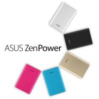 Jual Powerbank Asus Zenpower Original 10050 Mah. Murah
