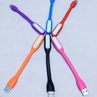 USB LAMPU LED MINI FLASH LIGHT