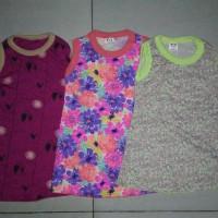 Daster Anak Size M / Baju perempuan / Kaos