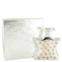 Parfum Bond No.9 Cooper Square For Unisex EDP 100 ml (ORIGINAL)