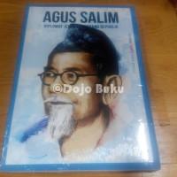 Seri Tempo Bapak Bangsa : Agus Salim