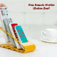 Jual Remote Holder, Remote Organizer, Tempat Remote tv,dvd,ac Murah