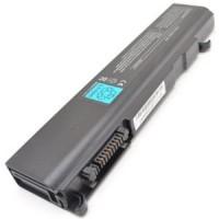 Baterai TOSHIBA Sat A50 55 U200 205 S300 300M Baterai Acer Asus Dell