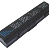 Baterai TOSHIBA Sat L200 L300 305 L300D 305D PA Baterai Asus Acer Dell