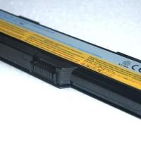 Baterai Laptop IBM LENOVO 3000 G400 3000 G410 Baterai Dell Acer Asus