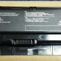 Baterai Asus Original N46 N46J N46JV N46V N46VZ Baterai Acer Toshiba