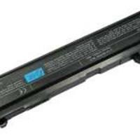 Baterai TOSHIBA Sat A80 85 A100 105 130 135 PA33 Baterai Acer Del Asus