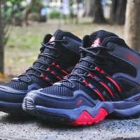 harga Sepatu Adidas Terrex High#1# Tokopedia.com