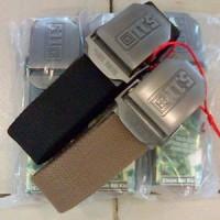 Gesper 511/5.11 Tactical Series (Belt / Sabuk / Tali / Ikat Pinggang