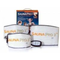 SAUNA PRO 3 / Alat Pelangsing