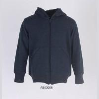 Jacket / Sweater Anak Laki Laki Aufa Kids AB03006