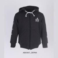Jacket / Sweater Anak Laki Laki Aufa Kids AB03007