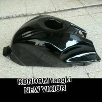 harga Kondom Tangki New Vixion Tokopedia.com