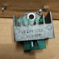 harga Regulator/kiprok ninja RR copotan motor Tokopedia.com