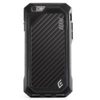 "Element Case ION For Iphone 6 6S Plus 5.5"" - Hitam"