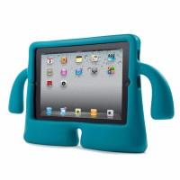 harga KIN ibuy Speck iguy Kiddie Case For Ipad Mini 1/2/3 - Biru Tokopedia.com