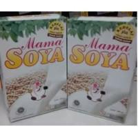 Jual tersedia susu mama soya obat herbal memperlancar asi ibu menyusui Murah