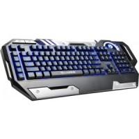 Marvo K935 Wired Gaming Hand Feeling Mechanical Keyboard