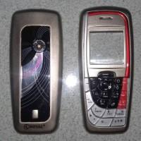 harga Casing Nokia 2600 Fariasi Nokia 9500 Tokopedia.com