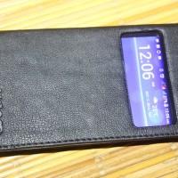 Acer Liquid E700 Flipcase Case Flipcover Cover