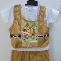 Harga Baju Balita Laki Laki Hargano.com
