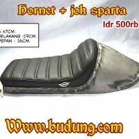 harga Hornet buntut tawon cafe racer sparta Tokopedia.com