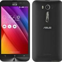 harga ASUS Zenfone 2 Laser ZE500KL Tokopedia.com