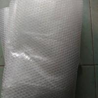 Buble Wrap Pack Buat Pengaman Paket