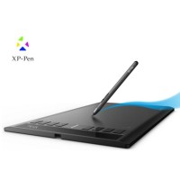 XP-Pen Smart Graphics Drawing Pen Tablet with Smart Stylus - Star 03