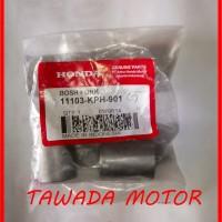 harga Boss Swing Arm Honda Kharisma,supra 125,fit New Tokopedia.com