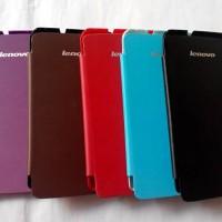 Flip cover Lenovo S930 & Lenovo S820