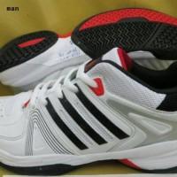 harga Sepatu Olaharaga Tenis Adidas Tokopedia.com